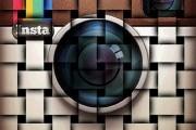 Немного о некоторых возможностях Instagram