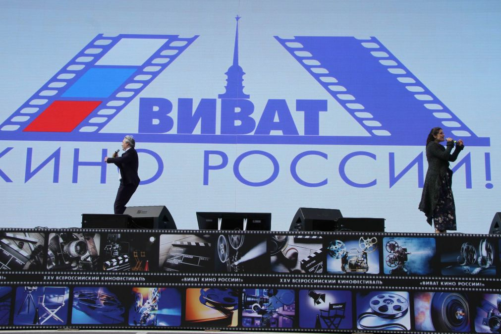 фестиваль Виват-кино-России 2017