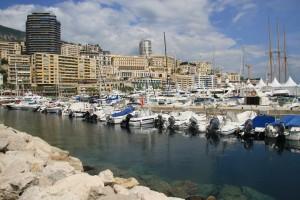 Монако.Марина (2).JPG