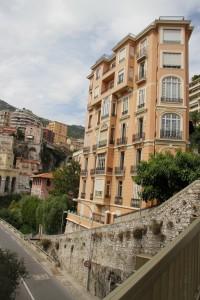 Монако (3).JPG