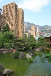 Монако.Японский садик (14).JPG